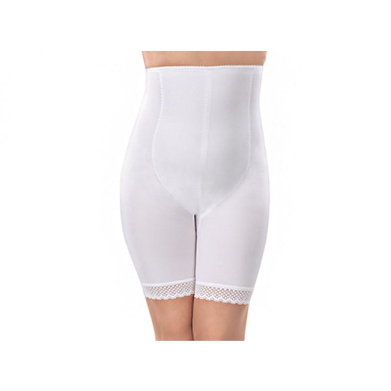 Панталоны корректирующие №PN3002 Tribuna