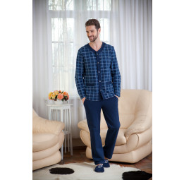 Мужская пижама PECHE MONNAIE Аtmosphère 8