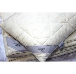 Подушка с наполнителем гусиный пух Kaz's