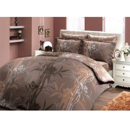 Комплект постельного белья из бамбука Alize bamboo