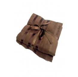 Комплект махровых полотенец Sophias(EA Passa shoko) -Хит продаж!
