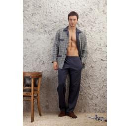 Мужская пижама PECHE MONNAIE Esthete 5