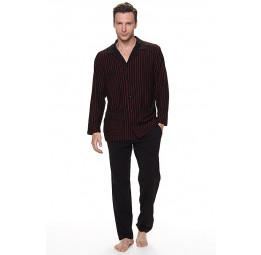 Мужская пижама PECHE MONNAIE Esthete 3