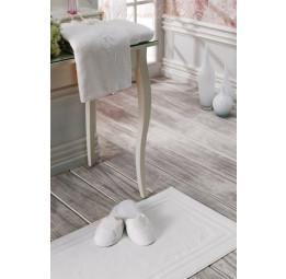 Коврик для ванной махровый MELIS (EMD)