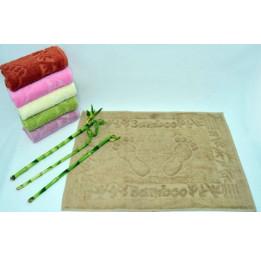 Бамбуковое полотенце Ручки или Ножки(Pupilla)