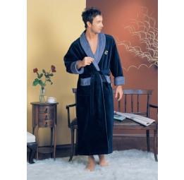 Махровый халат из бамбука SeaWolf - Морской волк(1140) - Снова в продаже!