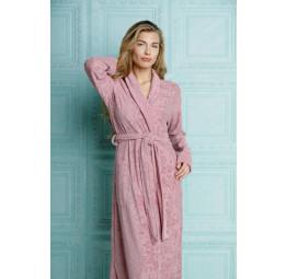 Бамбуковый халат Riana-roze(EFW)