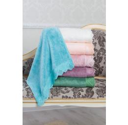 Махровое полотенце Passion 85x150 (EMD)