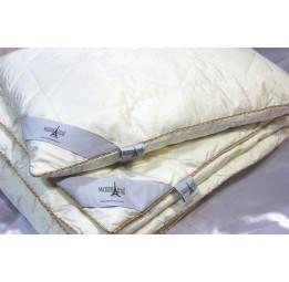 Подушка с бамбуковым наполнителем Bamboo's