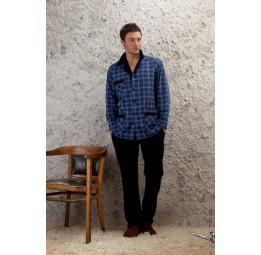 Мужская пижама PECHE MONNAIE Esthete 4