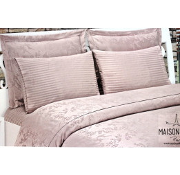 Бамбуковое постельное белье ANGEL(MD019/3)